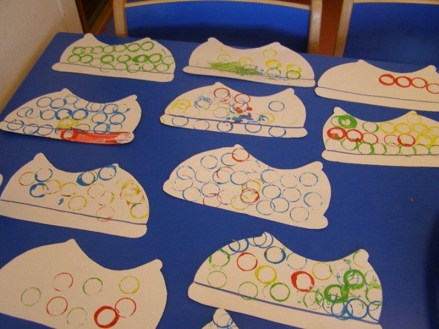 New Ontwikkelingsgerichte kinderopvang | kinderdagverblijf bathmen @BR51