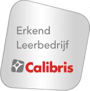 calibris-bord1