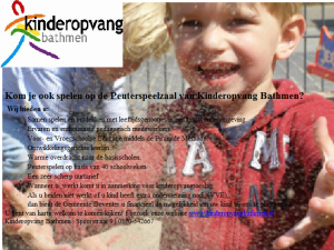 advertentie 20-062013